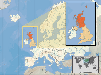 1024px-Europe_location_SCO2.png
